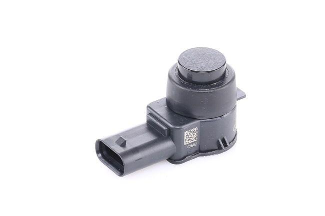 OEM Sensor, Einparkhilfe BOSCH 7610662 für HYUNDAI