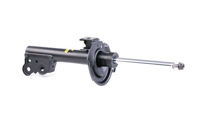 Stoßdämpfer Art. Nr. G8114 120,00€