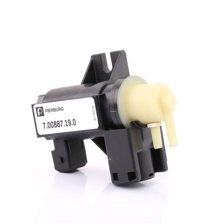 Kfz-Sensoren: PIERBURG 700887190 Druckwandler, Turbolader