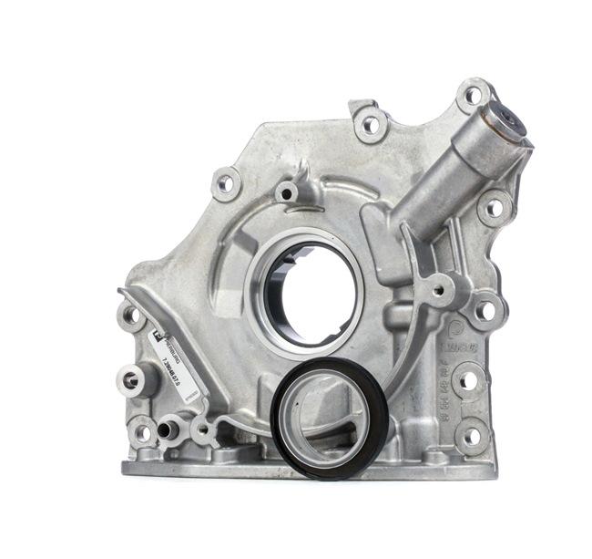 Motor SX4 (EY, GY): 728048070 PIERBURG