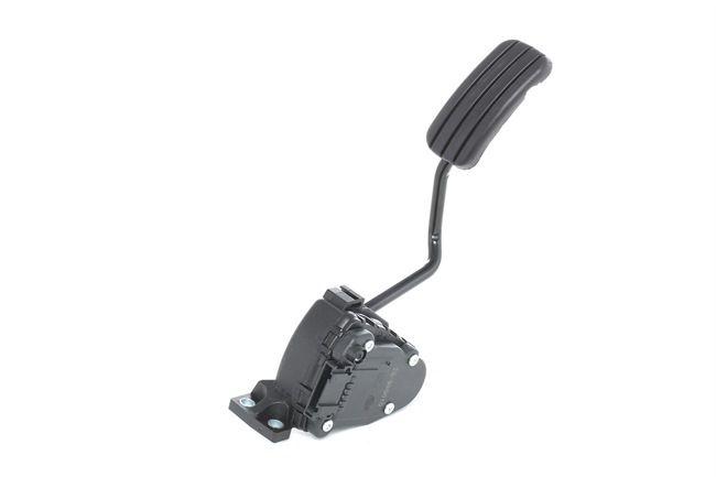 HELLA Sensor, Fahrpedalstellung 6PV 010 946-331