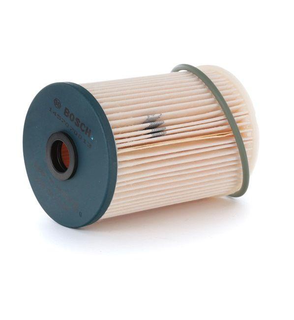 Fuel filter BOSCH N0013 Filter Insert