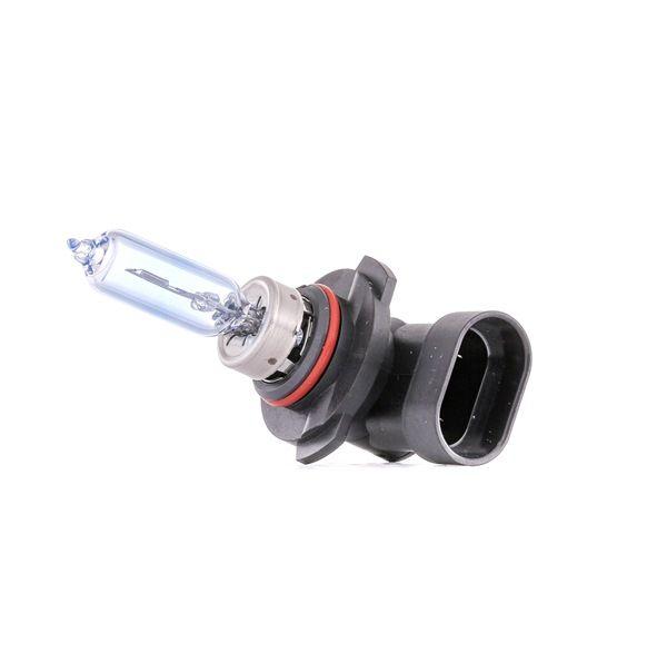 Glühlampe, Fernscheinwerfer mit OEM-Nummer 6 255 951 M1