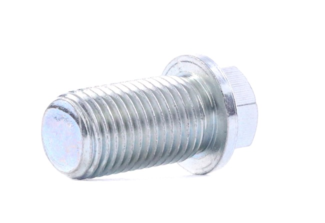 Sealing Plug, oil sump 303.220 A-Class (W176) A 45 AMG 2.0 4-matic (176.052) MY 2013