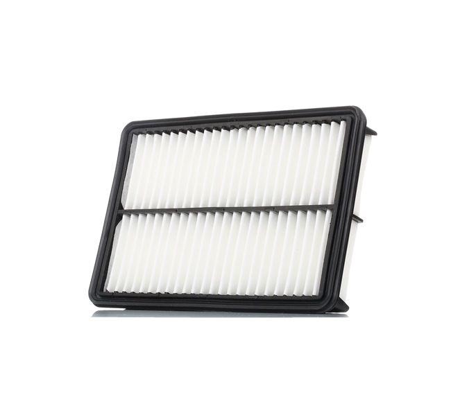 Filtro de aire motor MANN-FILTER 7624420 Cartucho filtrante