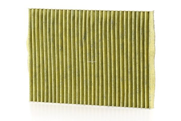 MANN-FILTER Innenraumfilter FP 2862