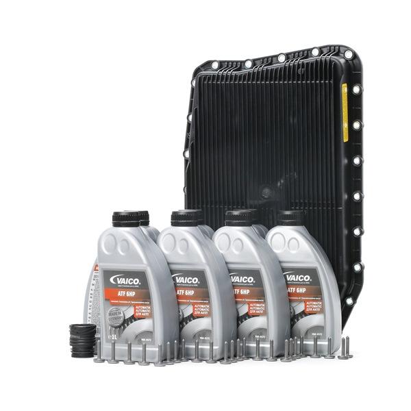 Teilesatz, Ölwechsel-Automatikgetriebe V20-2089 OE Nummer V202089