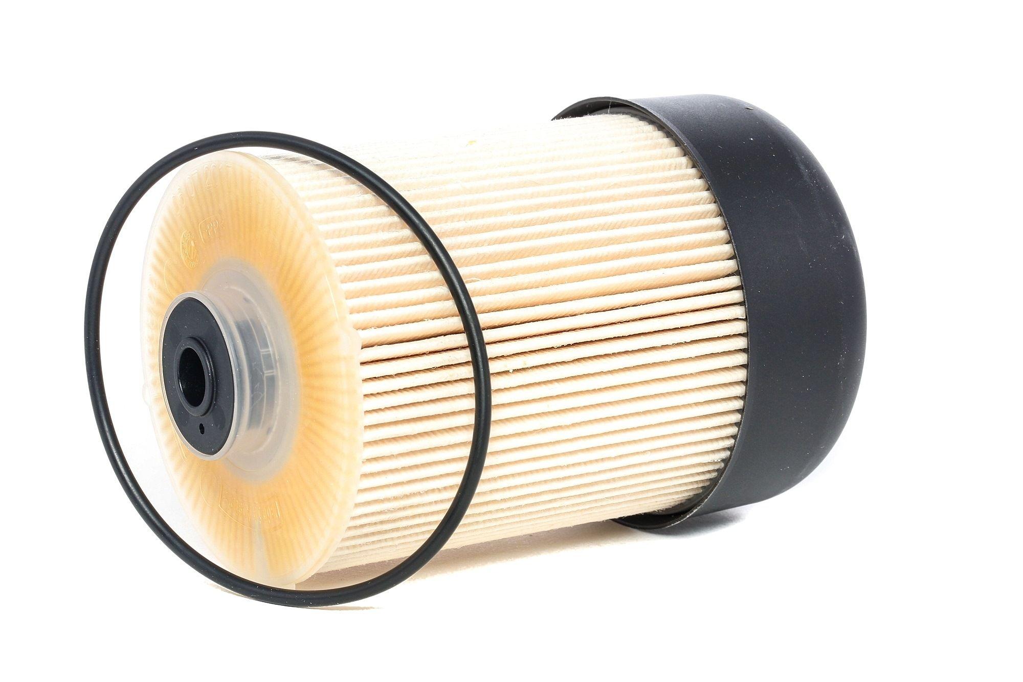 Fuel filter MAHLE ORIGINAL KF8452 rating
