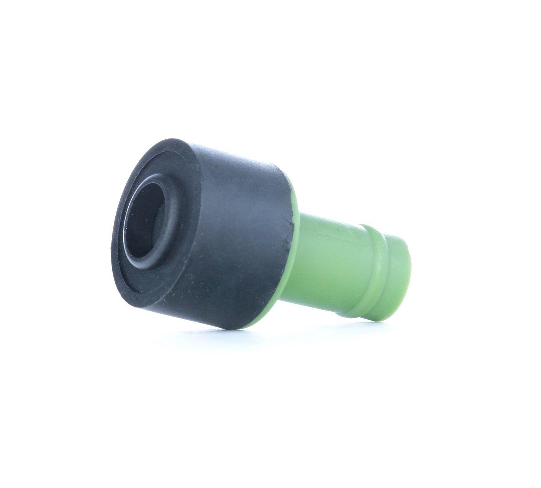 Ventil, Kurbelgehäuseentlüftung VAICO V10-3103 Bewertung