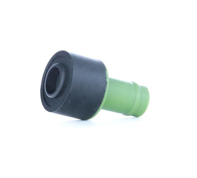 VAICO Ventil Kurbelgehäuseentlüftung V10-3103