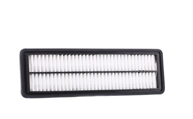 Air filter NIPPARTS 7626296 Filter Insert