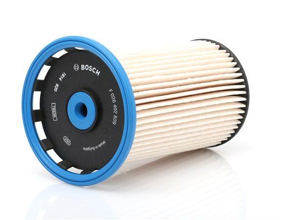 BOSCH F026402809 Filtro de combustível