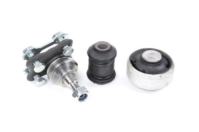Set reparatie, bara stabilizatoare | MAPCO Articol №: 53282
