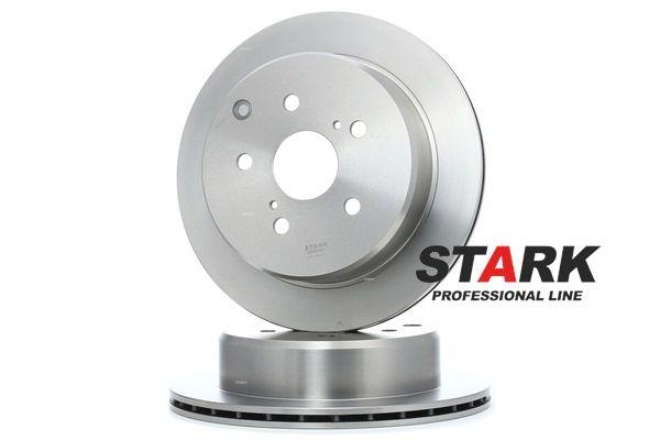 Alten Bosch Kühlschrank Umrüsten : Euro1 euro2 d3 umrüstung für toyota supra iii a70 3.0 turbo