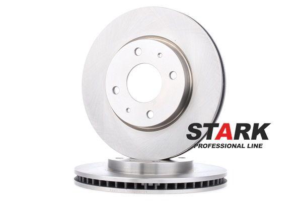 STARK SKBD0020329 Disc brake set