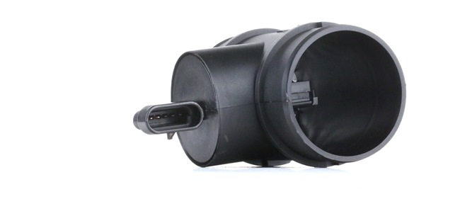 OEM Air Mass Sensor DELPHI AF1008812B1