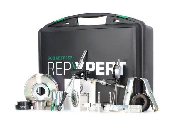 Kit attrezzi montaggio, Frizione / Volano 400 0419 10 codice OEM 400041910
