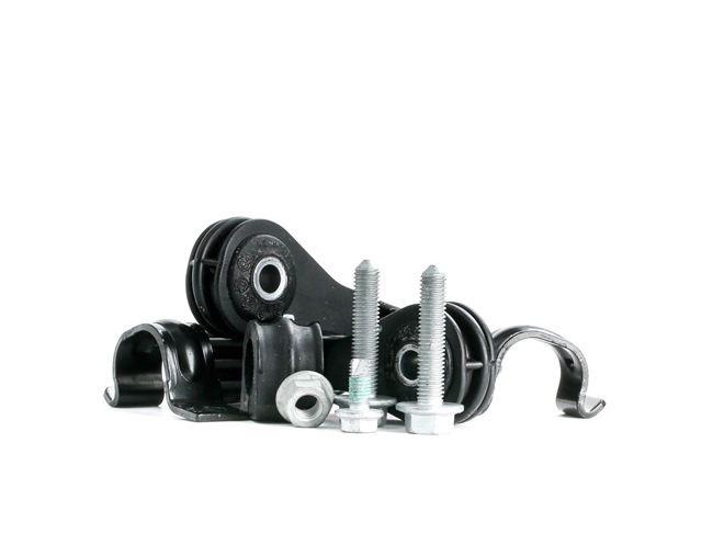 OEM Reparatursatz, Stabilisatorlager SWAG 7649079 für VW