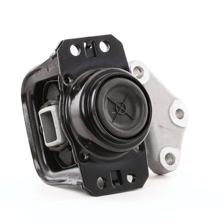OEM Lagerung, Motor SWAG 62943764