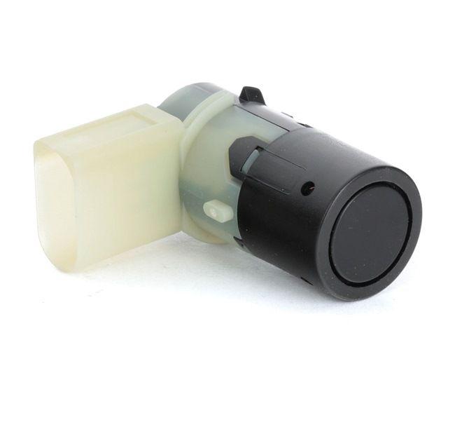 Original METZGER 7651272 Sensor, Einparkhilfe