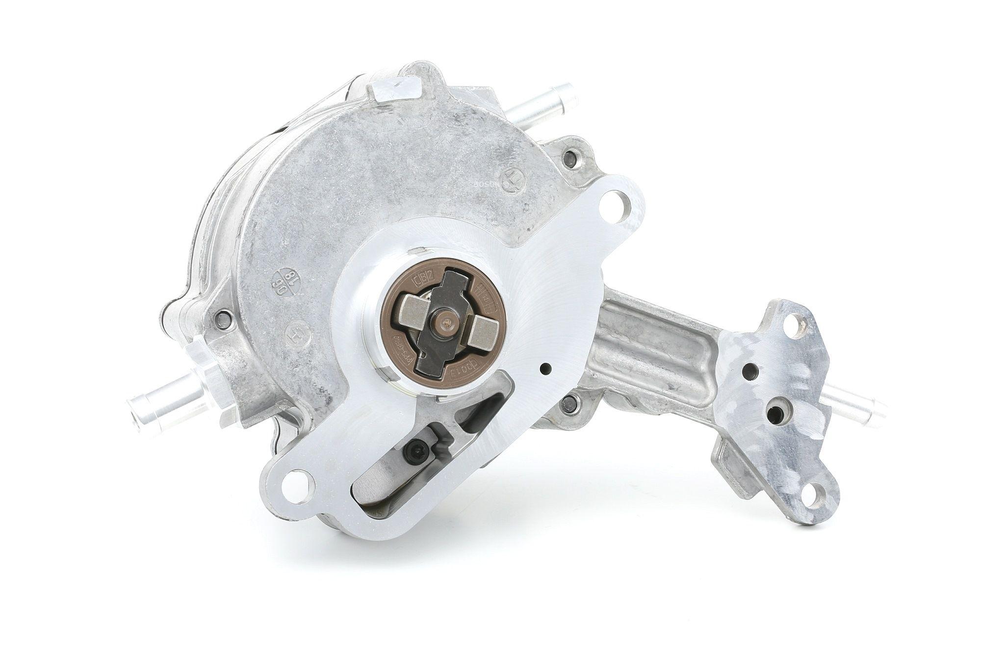 Vakuumpumpe Bremse BOSCH PVF2VPIAM Bewertung