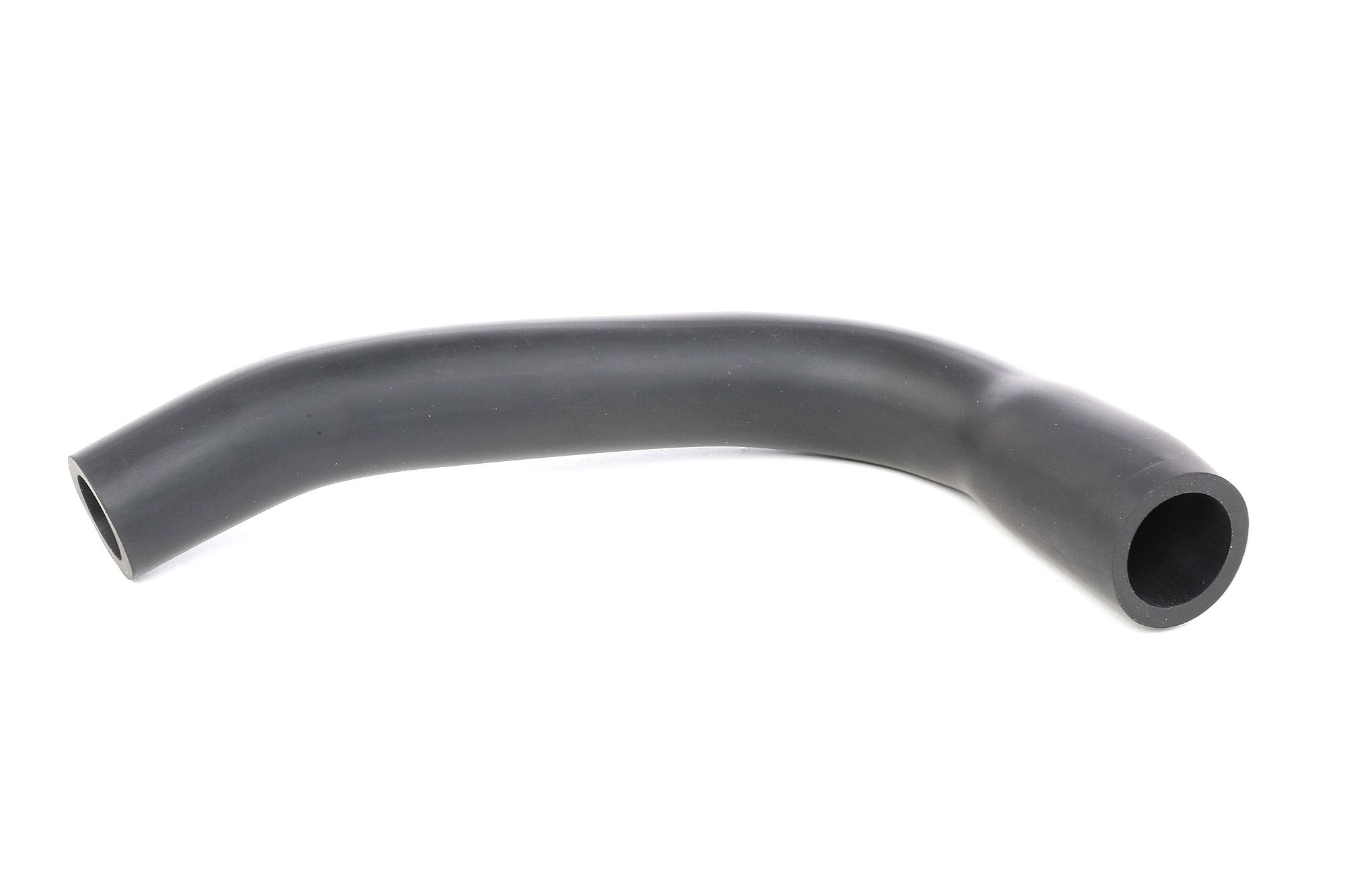 Schlauch, Kurbelgehäuseentlüftung METZGER 2380013 Bewertung