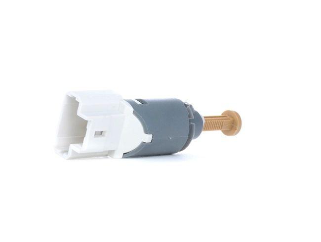 Bremslichtschalter V46-73-0032 TWINGO 2 (CN0) 1.5 dCi Bj 2012