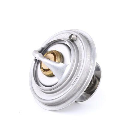 OEM MAHLE ORIGINAL 70807803AP VW LUPO Coolant thermostat