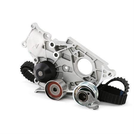Cam belt kit DAYCO 7666073