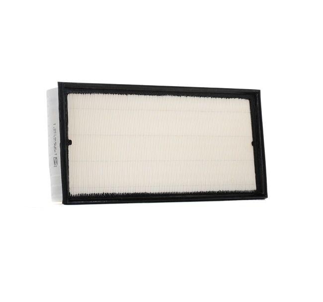 CHAMPION Filtereinsatz CAF100808P