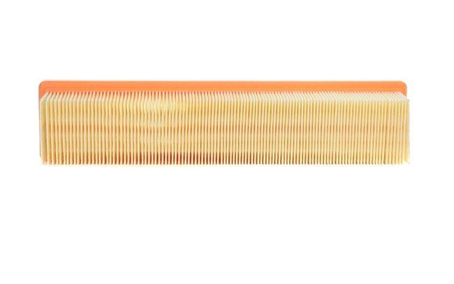 Luftfilter CAF100817P TWINGO 2 (CN0) 1.2 16V Bj 2016