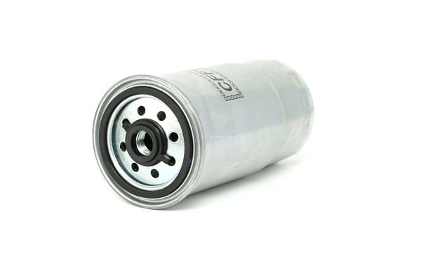 Fuel filter CHAMPION CFF100408 Screw-on Filter