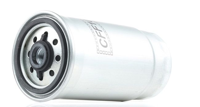 OEM CHAMPION CFF100427 BMW 1 Series Fuel filter