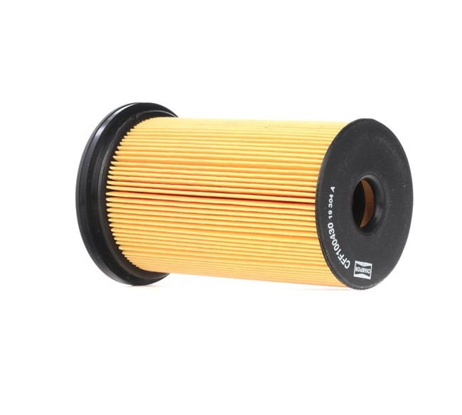 OEM CHAMPION CFF100430 BMW 1 Series Fuel filter
