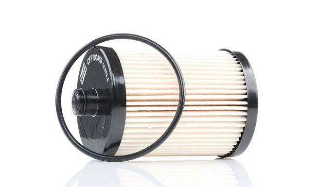 Fuel filter CHAMPION CFF100469 Filter Insert