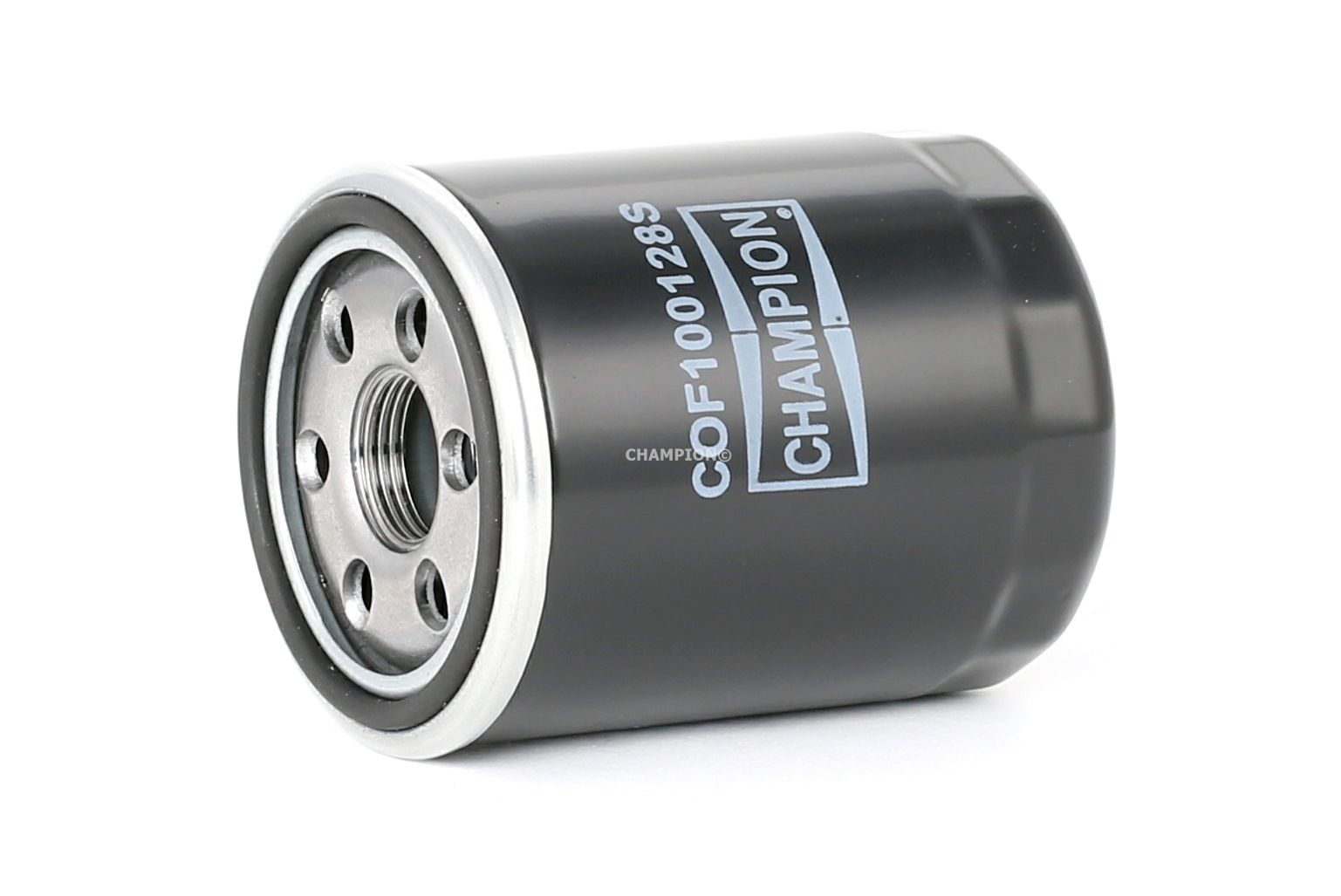 Champion Oil Filter Europe Screw On Cof100128s Buy Cheap Online Peugeot 206 Fuel Pump Fuse Location Next