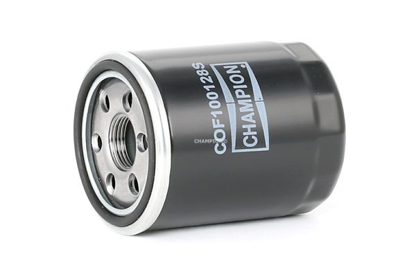 Oil Filter COF100128S PUNTO (188) 1.2 16V 80 MY 2004