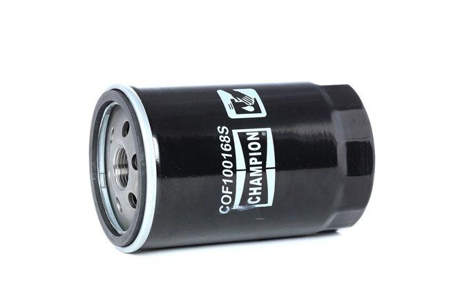 Ölfilter Ø: 76mm, Innendurchmesser: 62mm, Innendurchmesser 2: 72mm, Höhe: 120mm mit OEM-Nummer 11421287836