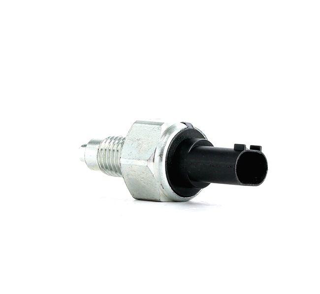 ERA 330504 Reverse light sensor