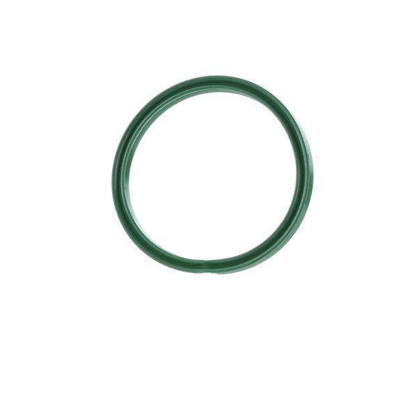 Seal, turbo air hose 115 071 OEM part number 115071
