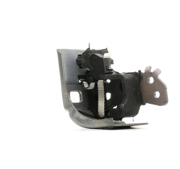 OEM Rubber Buffer, silencer SASIC 4001578