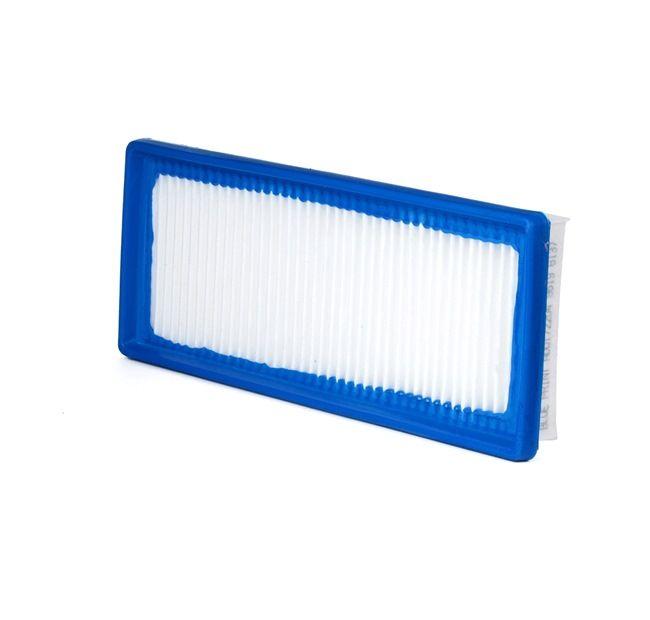 OEM Air Filter BLUE PRINT ADU172204