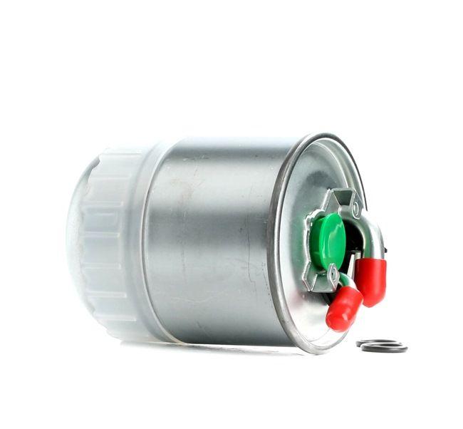 OEM Filtro combustible DELPHI 7672610 para MERCEDES-BENZ