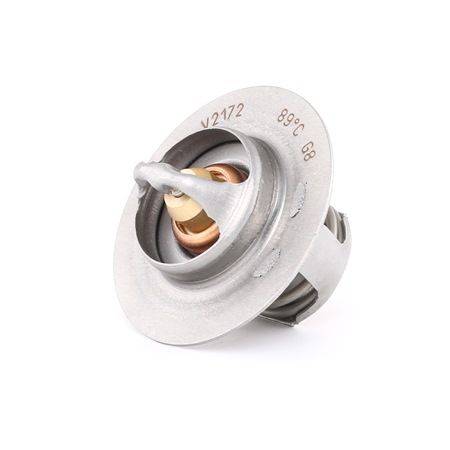 OEM Thermostat, coolant CALORSTAT by Vernet 7675298 for FIAT