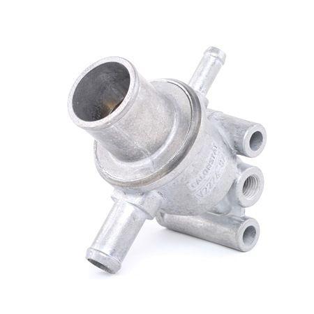 OEM Thermostat, coolant CALORSTAT by Vernet 7675351 for FIAT
