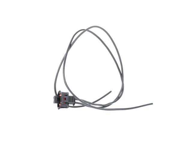 Kit reparación de cables, inyectores 51277163 número OEM 51277163