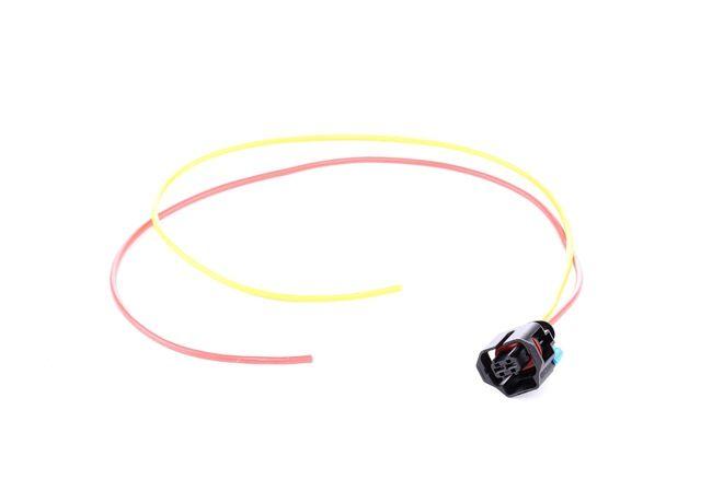 Kit reparación de cables, inyectores 51277164 número OEM 51277164