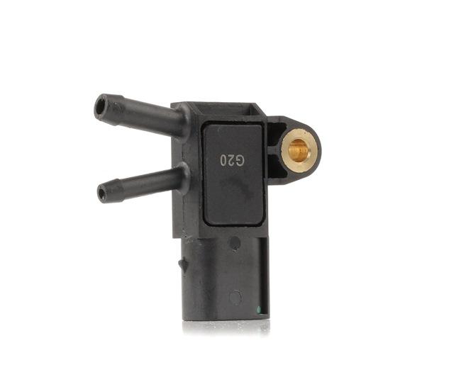 Original FEBI BILSTEIN 7697467 Sensor, Abgasdruck