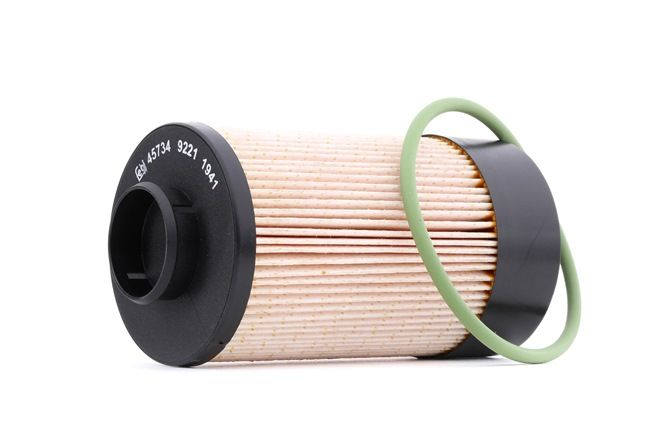 Fuel filter Height: 151mm with OEM Number 7173025