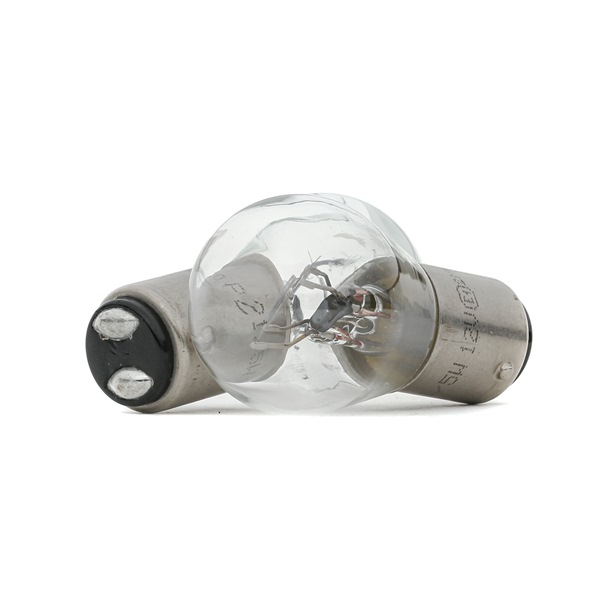 Bulb, indicator P21/5W, BAY15d, 12V, 21/5W, ESSENTIAL 032112 BMW 3 Series, 5 Series, X5